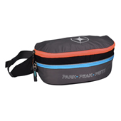 Park Peak Piste Backpack 2 in 1
