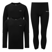 Steiner Kids Soft-Tec Active Thermal Bundle